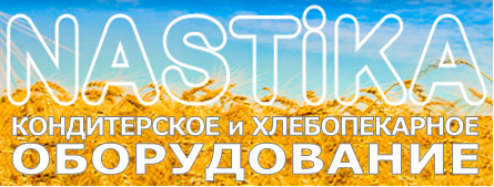 logo-NASTIKA